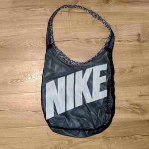 Nike Beach Bag